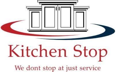 wholesale kitchen and bath cabinetry (631) 456-3027